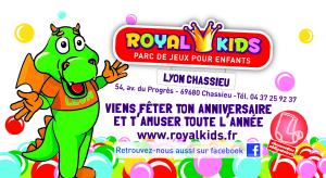 Royal Kids Chassieu Royal Kids Chassieu